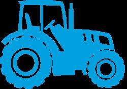 vendita-trattori-2